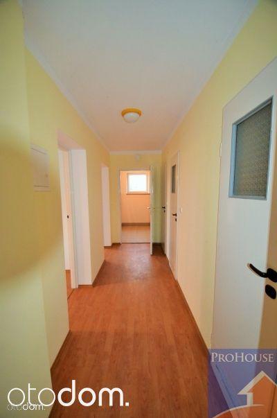 Dom na sprzedaż, Limanowa, limanowski, małopolskie - Foto 6