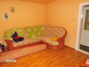 Casa de vanzare, Cluj (judet), Strada Sirenei - Foto 4