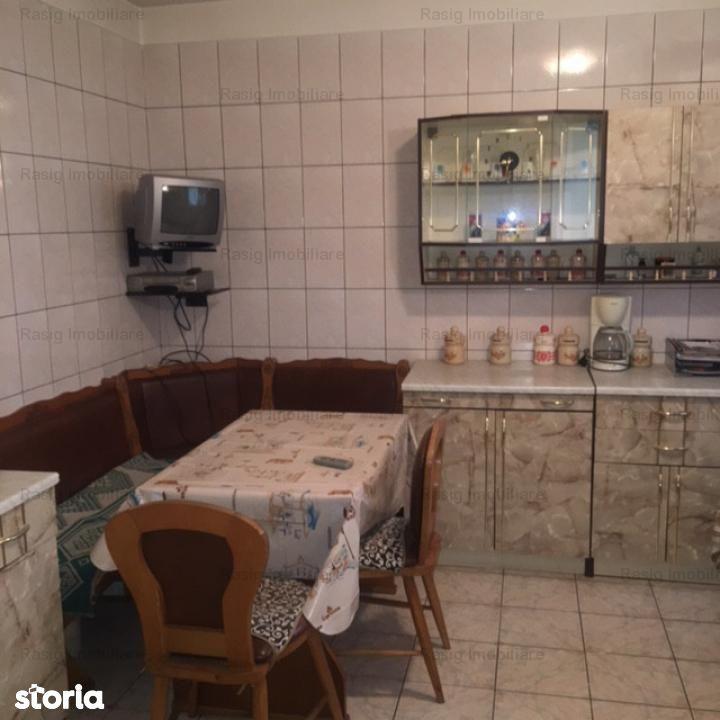 Apartament de vanzare, București (judet), Strada Telița - Foto 3