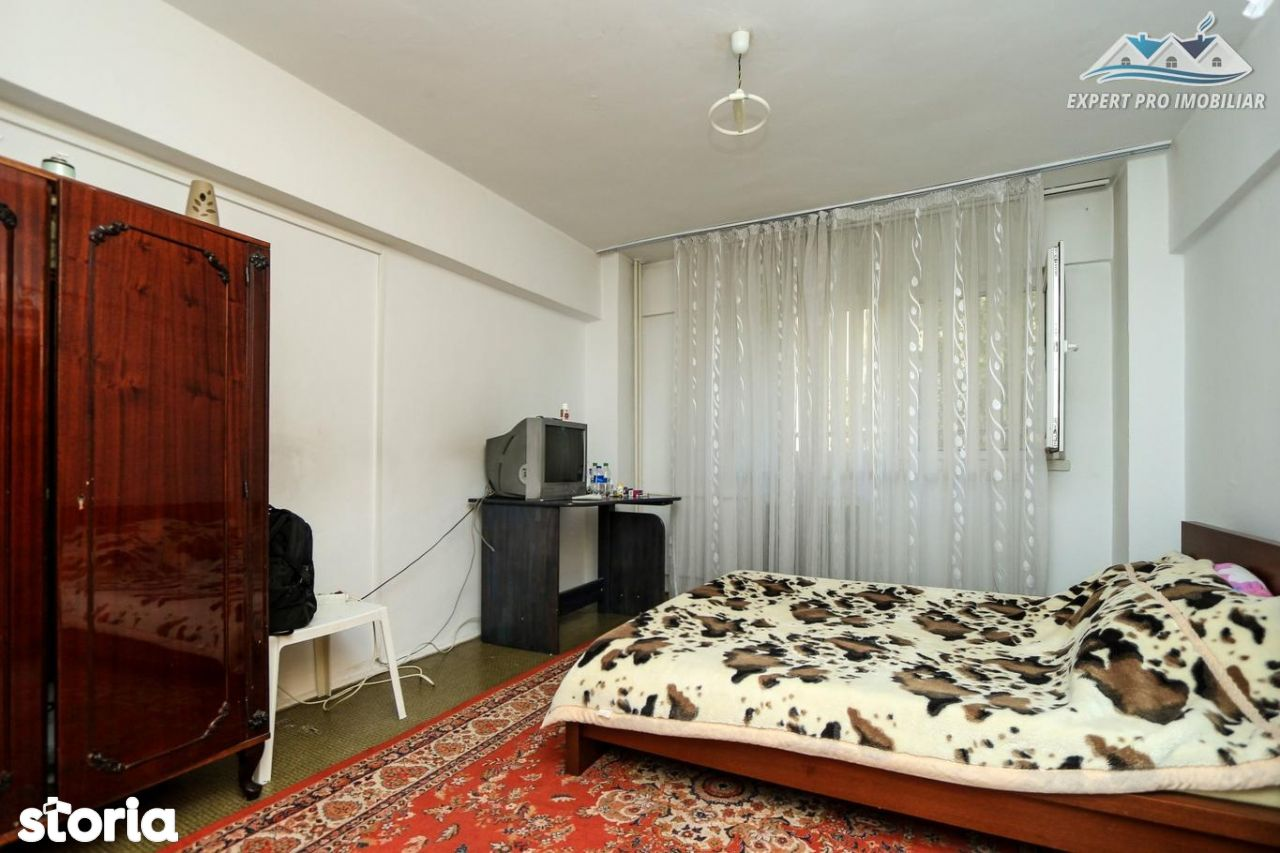 Apartament de vanzare, București (judet), Văcărești - Foto 14