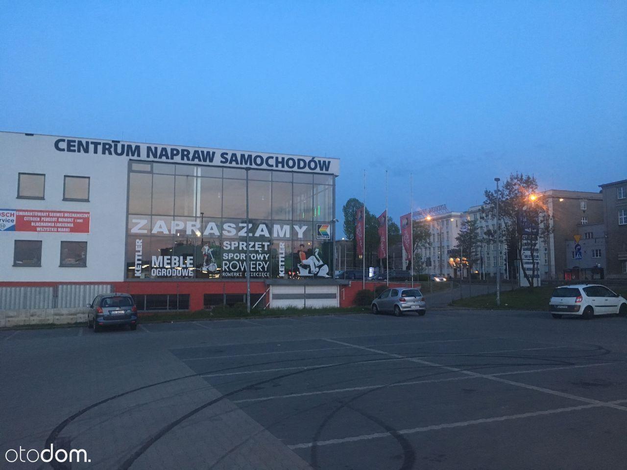 Lokal użytkowy na sprzedaż, Gdynia, Grabówek - Foto 5
