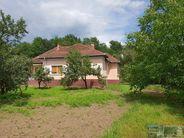 Casa de vanzare, Bihor (judet), Ştei - Foto 7