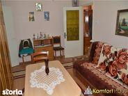 Apartament de vanzare, Bacău (judet), Strada Mioriței - Foto 2