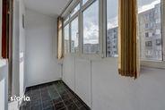 Apartament de vanzare, București (judet), Crângași - Foto 5