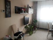 Apartament de vanzare, Brasov - Foto 9