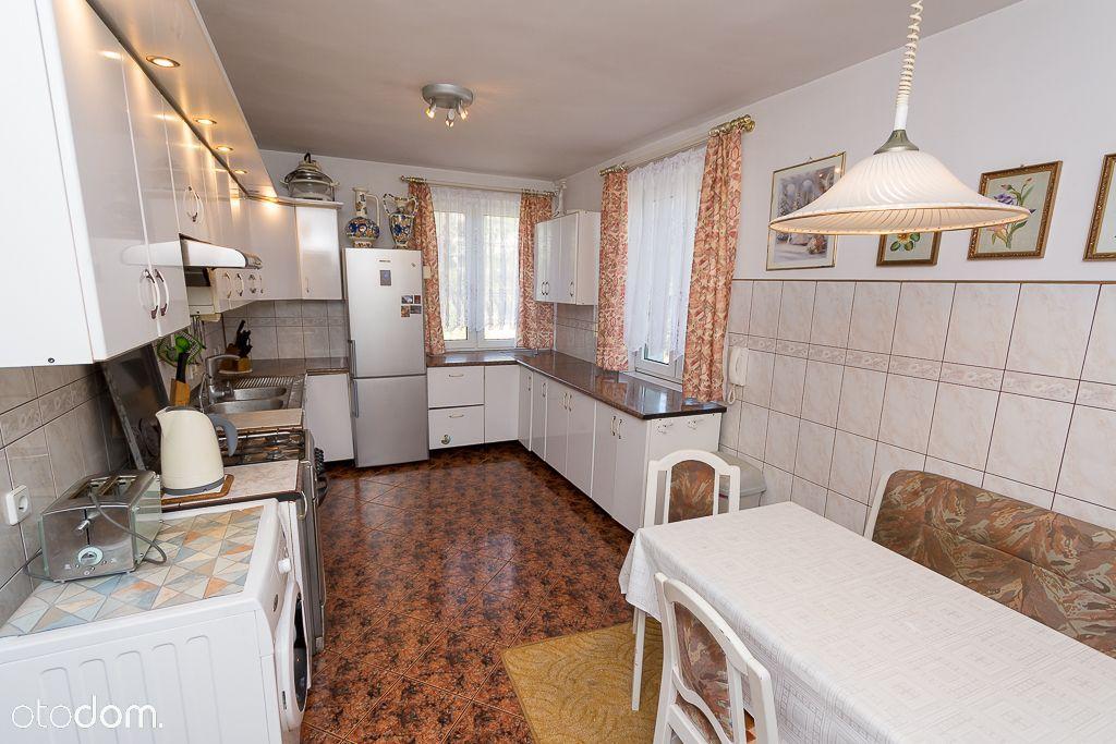 Dom na sprzedaż, Przemyśl, podkarpackie - Foto 11