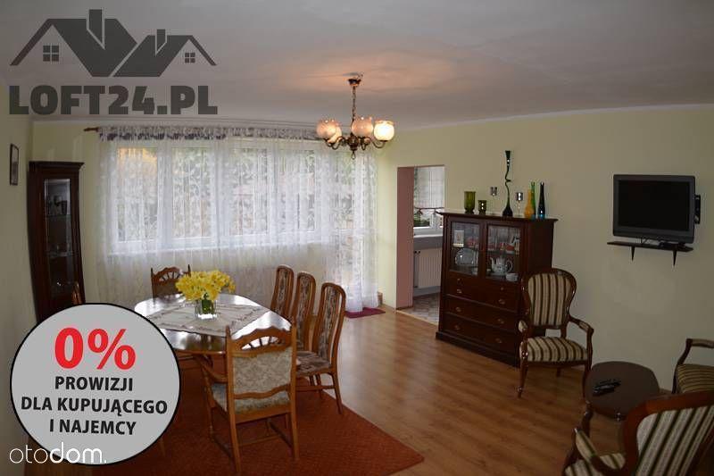 Dom na sprzedaż, Brunów, polkowicki, dolnośląskie - Foto 4