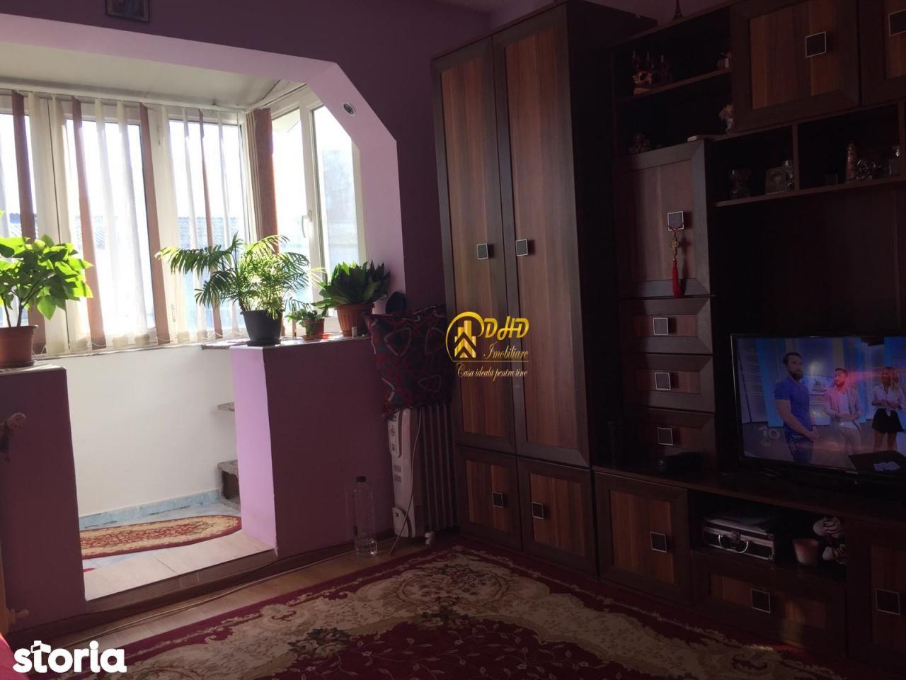 Apartament de inchiriat, Iași (judet), Păcurari - Foto 7