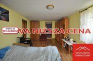 Dom na sprzedaż, Głubczyce, głubczycki, opolskie - Foto 5