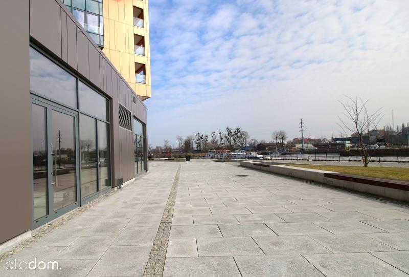 Lokal użytkowy na sprzedaż, Gdańsk, Śródmieście - Foto 3