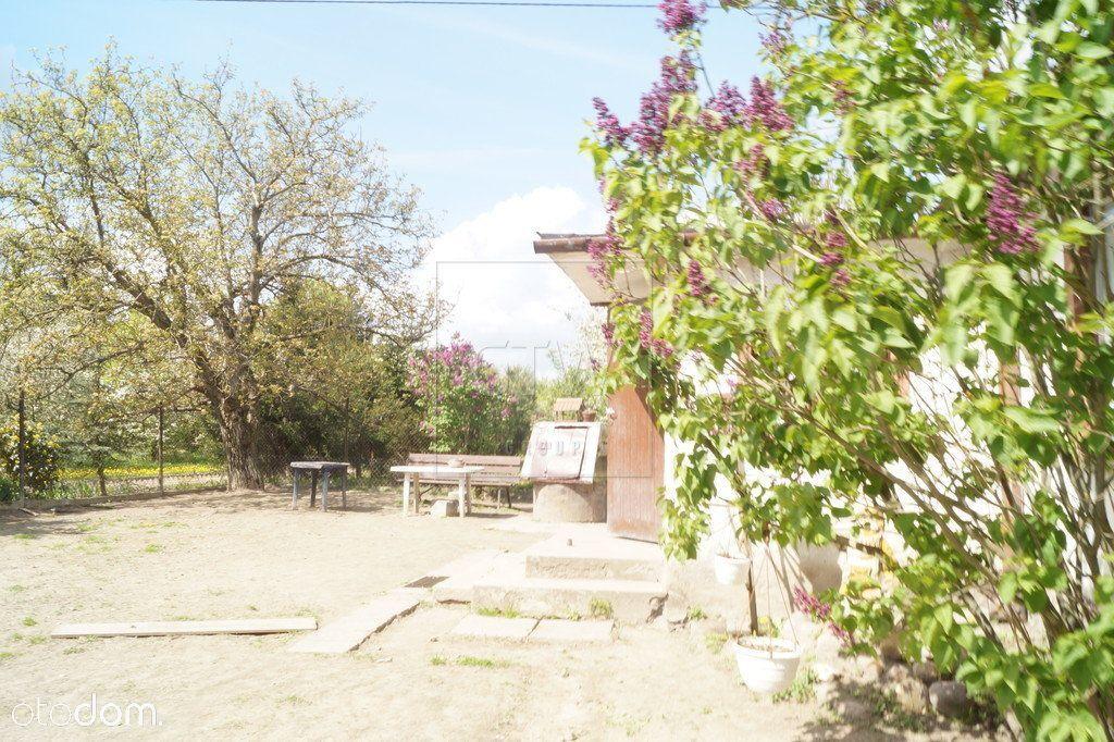 Działka na sprzedaż, Wola Worowska, grójecki, mazowieckie - Foto 19