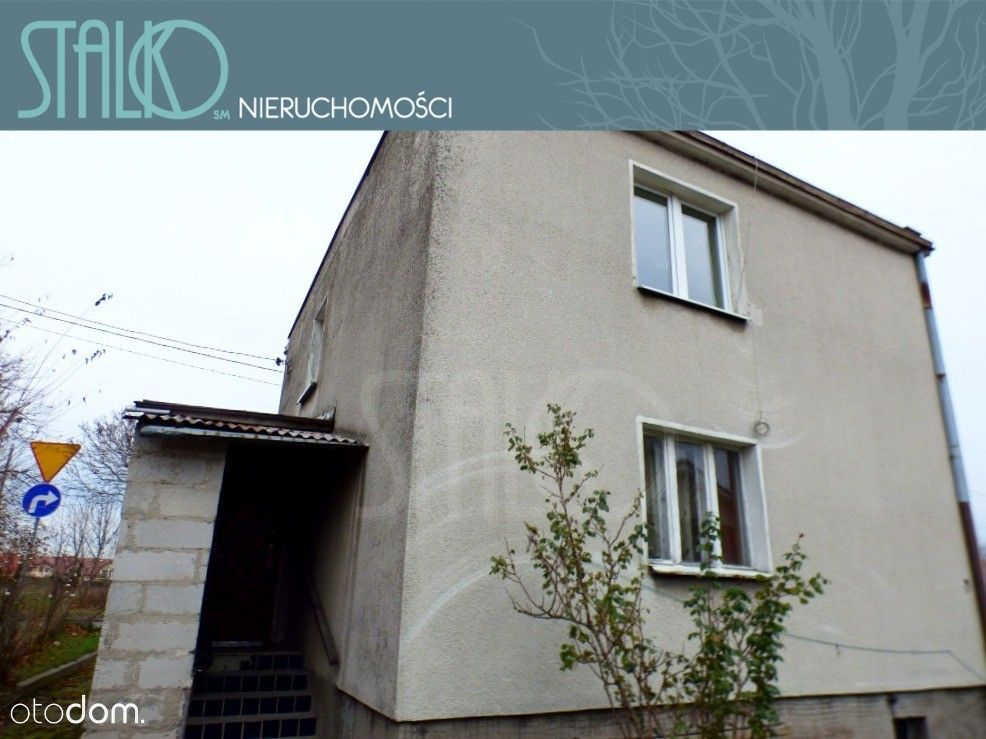 Dom na sprzedaż, Gdynia, Pogórze - Foto 1