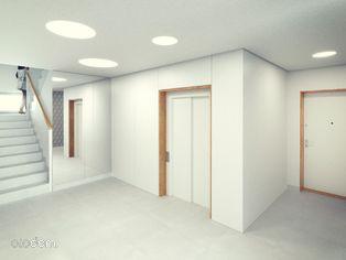 Mieszkanie 2 pokoje nowa inwestycja Makowe Tarasy