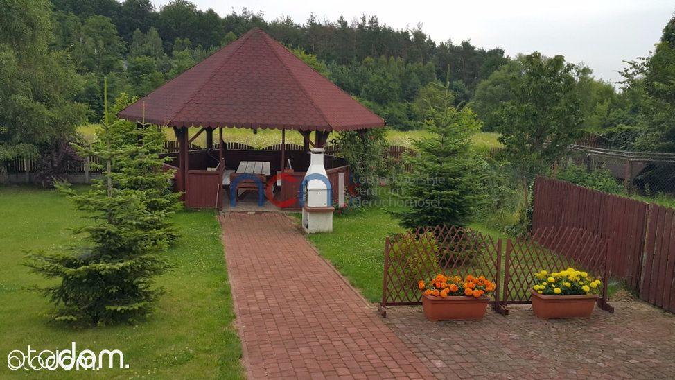 Dom na sprzedaż, Pomiechówek, nowodworski, mazowieckie - Foto 19