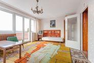 Dom na sprzedaż, Gdynia, Redłowo - Foto 8