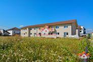 Apartament de vanzare, Sibiu (judet), Aleea Valea Săpunului - Foto 1
