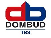 TBS DOMBUD Sp. z o. o.
