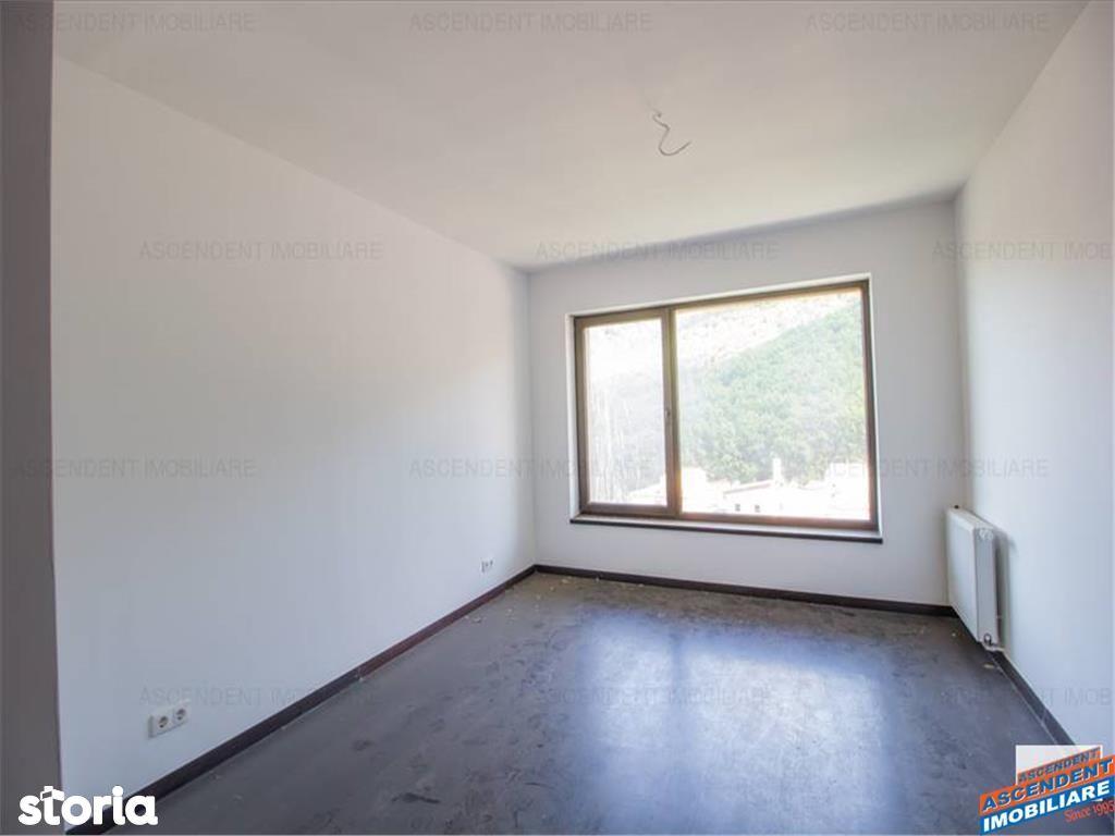 Apartament de vanzare, Brașov (judet), Strada Molidului - Foto 6