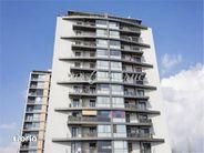 Apartament de vanzare, București (judet), Strada Liviu Rebreanu - Foto 1