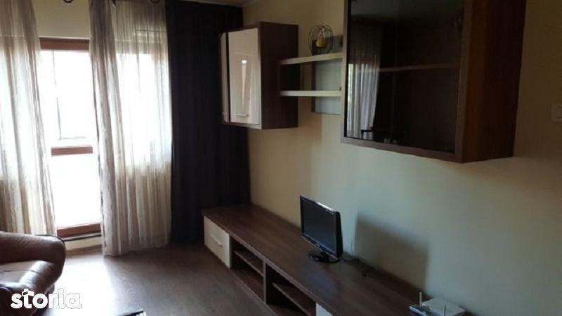 Apartament de inchiriat, București (judet), Văcărești - Foto 1