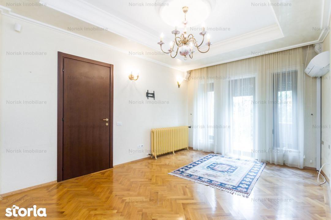 Casa de vanzare, București (judet), Strada Jean Louis Calderon - Foto 15