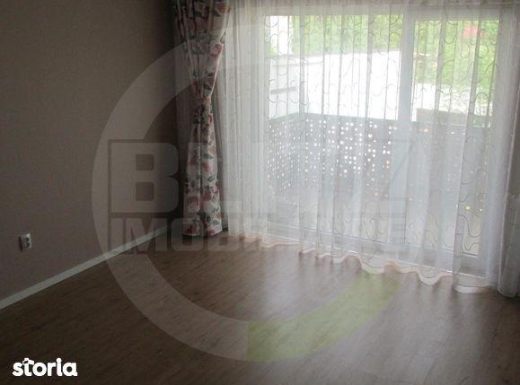 Apartament de vanzare, Cluj (judet), Calea Mănăștur - Foto 3