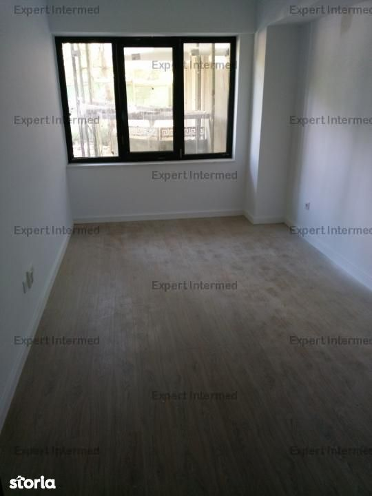 Apartament de vanzare, Iași (judet), Aleea Mihail Sadoveanu - Foto 9