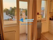 Apartament de vanzare, București (judet), Strada Lanțului - Foto 3