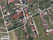 Teren de Vanzare, Timiș (judet), Strada Mureș - Foto 1