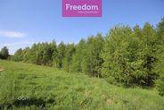 Działka na sprzedaż, Szafarnia, nowomiejski, warmińsko-mazurskie - Foto 12