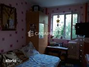 Apartament de vanzare, Iași (judet), Alexandru cel Bun - Foto 9