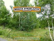 Działka na sprzedaż, Adamów-Parcel, żyrardowski, mazowieckie - Foto 5