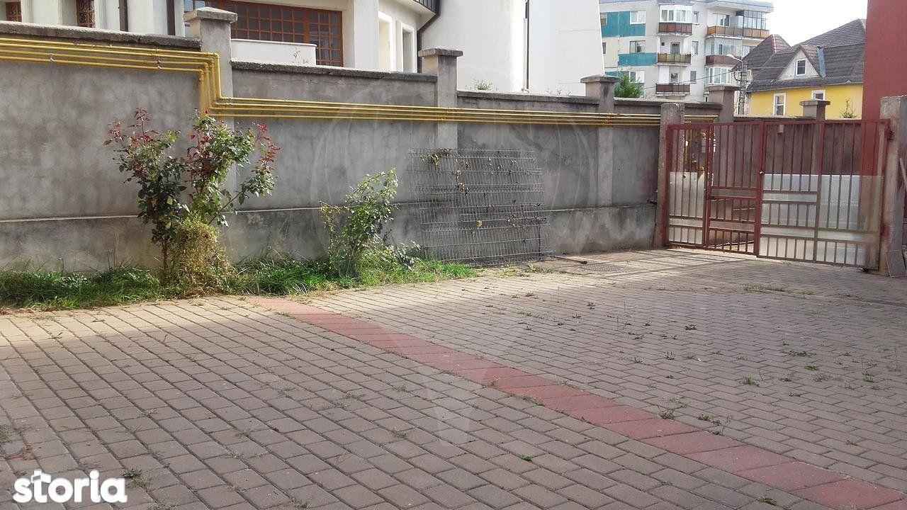 Birou de inchiriat, Cluj (judet), Strada Someșului - Foto 17