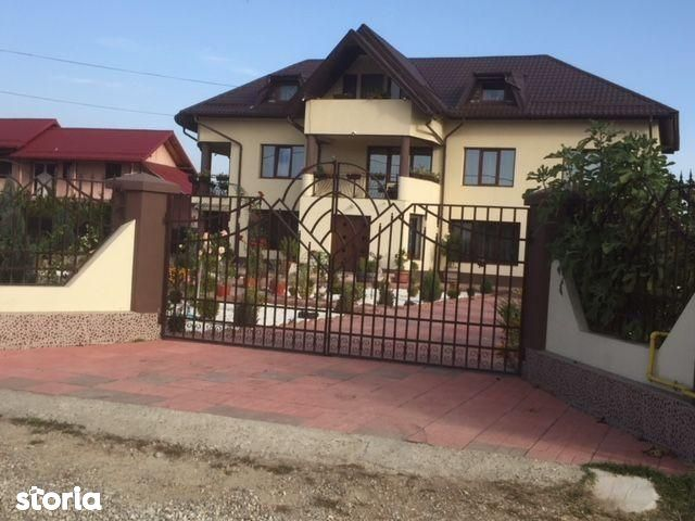 Casa de vanzare, Argeș (judet), Piteşti - Foto 6