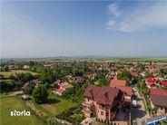 Teren de Vanzare, Brașov (judet), Strada Highișului - Foto 3