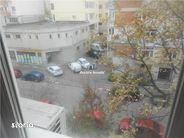 Apartament de vanzare, Teleorman (judet), Strada Carpați - Foto 7