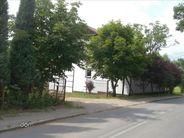 Lokal użytkowy na sprzedaż, Samotwór, wrocławski, dolnośląskie - Foto 2
