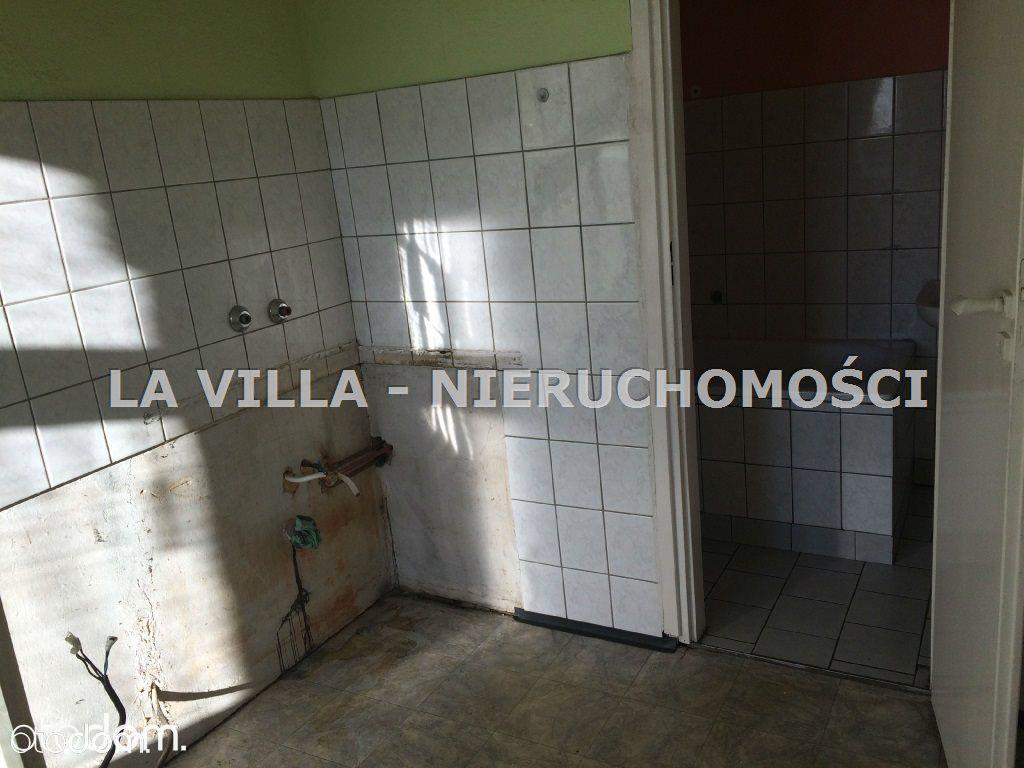 Dom na wynajem, Rydzyna, leszczyński, wielkopolskie - Foto 9