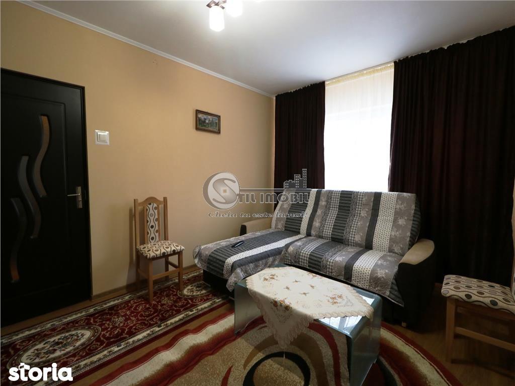 Apartament de inchiriat, Iași (judet), Bulevardul Socola - Foto 5