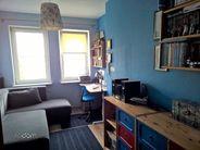 Mieszkanie na sprzedaż, Poznań, Piątkowo - Foto 5