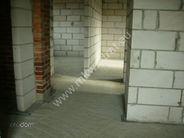 Dom na sprzedaż, Jaktorów, grodziski, mazowieckie - Foto 1