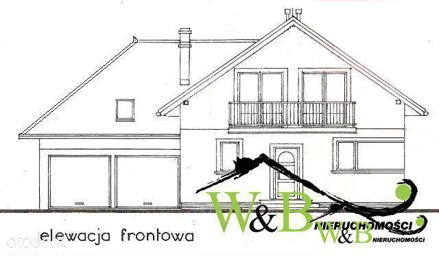 Dom na sprzedaż, Wymysłów, będziński, śląskie - Foto 6
