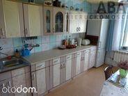 Dom na sprzedaż, Teodorowo, radziejowski, kujawsko-pomorskie - Foto 9