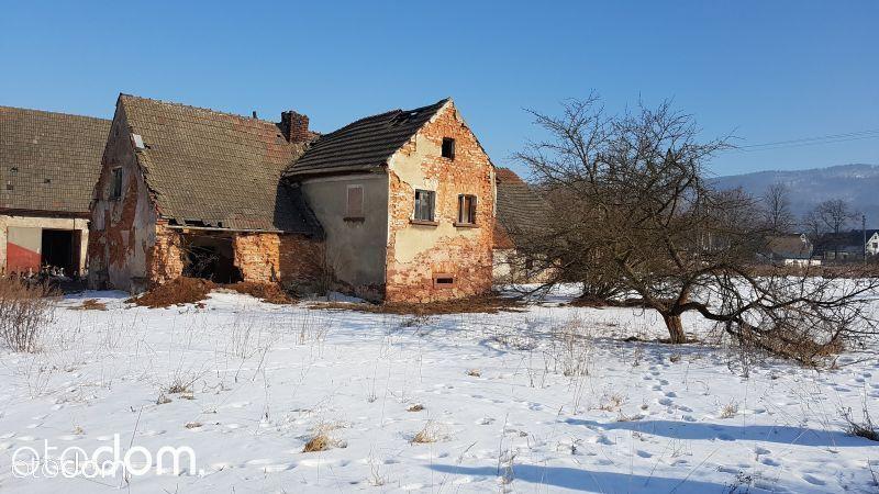 Działka na sprzedaż, Wolibórz, kłodzki, dolnośląskie - Foto 9