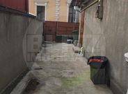 Casa de inchiriat, Cluj (judet), Calea Dorobanților - Foto 12