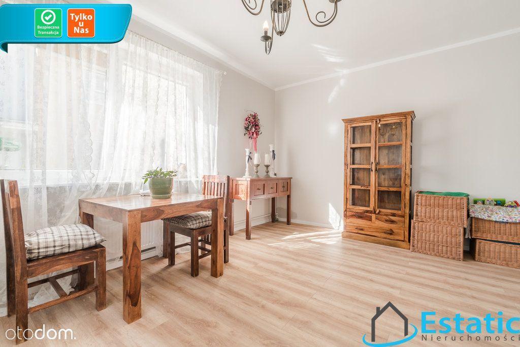 Mieszkanie na sprzedaż, Gdynia, Demptowo - Foto 7