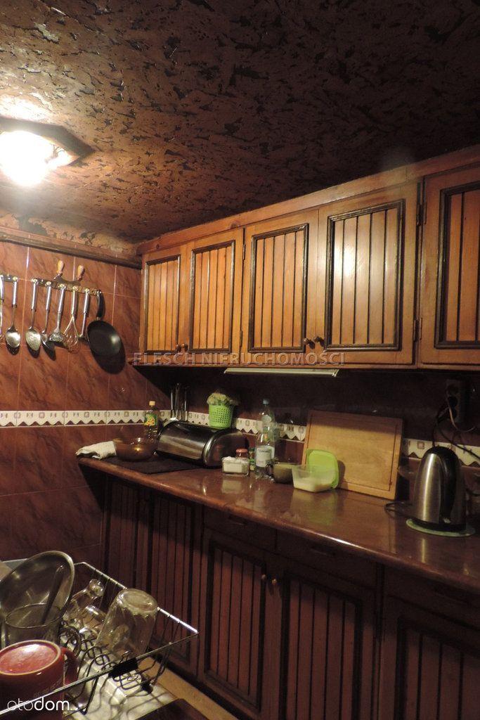 Dom na sprzedaż, Piastów, pruszkowski, mazowieckie - Foto 11