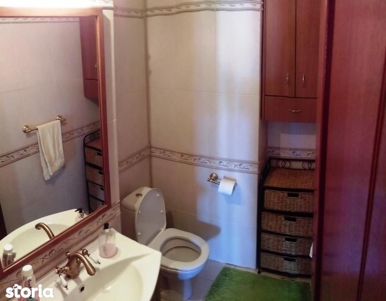 Apartament de vanzare, Cluj (judet), Strada Primăverii - Foto 5