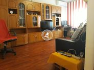 Apartament de vanzare, Iași (judet), Stradela Canta - Foto 1