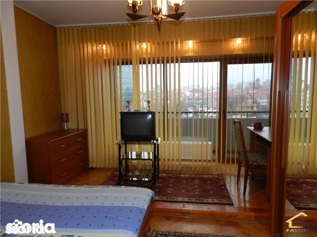 Apartament de inchiriat, Craiova, Dolj - Foto 4